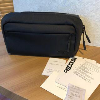 インケース(Incase)のincase インケース Camera Side Bag カメラ サイド バッグ(ショルダーバッグ)