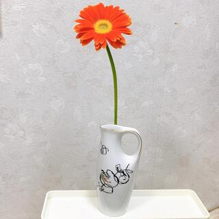 ノリタケ(Noritake)のNoritake 一輪挿し(花瓶)