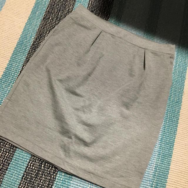 LOWRYS FARM(ローリーズファーム)のLOWRYS FARM♡スカート レディースのスカート(ミニスカート)の商品写真
