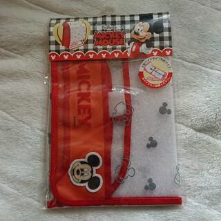 ディズニー(Disney)のミッキーランドセル カバー (ランドセル)