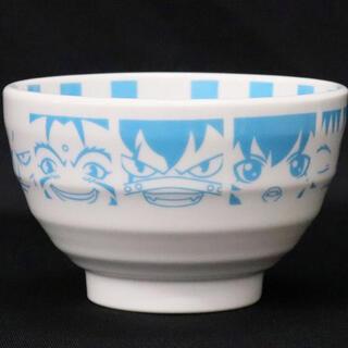 バジリスク 絆 お茶碗 セット(パチンコ/パチスロ)