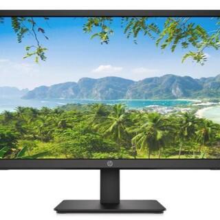 ヒューレットパッカード(HP)のHP V28 4K ディスプレイ [27.9インチ 黒](ディスプレイ)