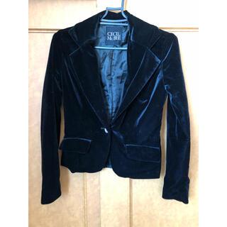 セシルマクビー(CECIL McBEE)のジャケット(その他)