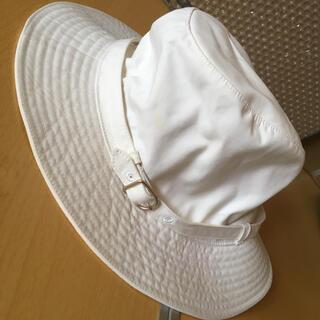 エルメス(Hermes)のあっくん様専用エルメスハット帽(ハット)