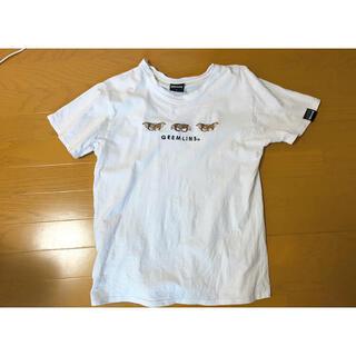 アベイル(Avail)のグレムリン Tシャツ(Tシャツ(半袖/袖なし))