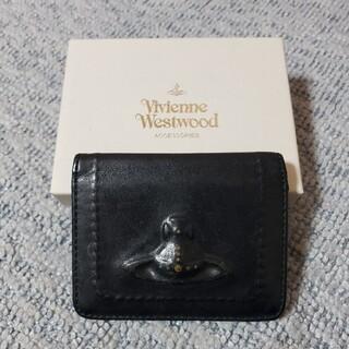 ヴィヴィアンウエストウッド(Vivienne Westwood)のVivienne Westwoodカードケース(名刺入れ/定期入れ)