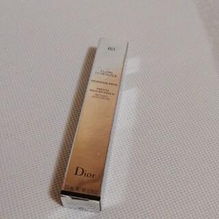 クリスチャンディオール(Christian Dior)のディオール フラッシュ ルミナイザー 001 ピンク(コンシーラー)