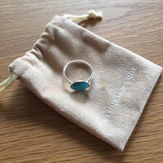 スタニングルアー(STUNNING LURE)のStunning lure 10k 指輪(リング(指輪))