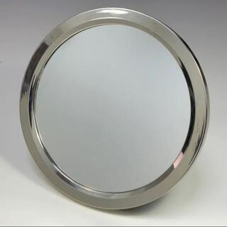 シセイドウ(SHISEIDO (資生堂))の資生堂 卓上鏡 ミラー ノベルティー限定 花椿会 昭和(ミラー)
