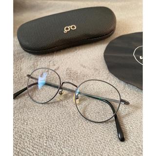 アヤメ(Ayame)の白山眼鏡店 ST TITAN BOSTON(サングラス/メガネ)
