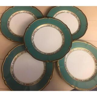 ノリタケ(Noritake)のノリタケ   皿 食器(食器)