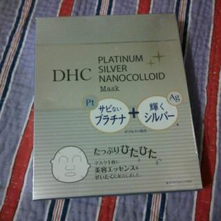 ディーエイチシー(DHC)のtakamin様専用(パック/フェイスマスク)