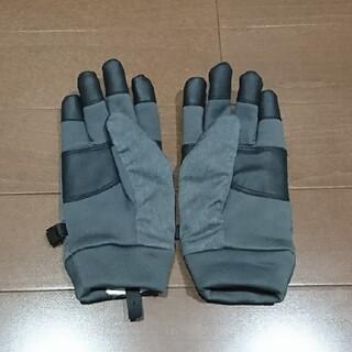 ユニクロ(UNIQLO)の※ソワカ様※UNIQLO キッズグローブ(手袋)