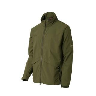 マムート(Mammut)のMAMMUT mountain tuff jacket(マウンテンパーカー)
