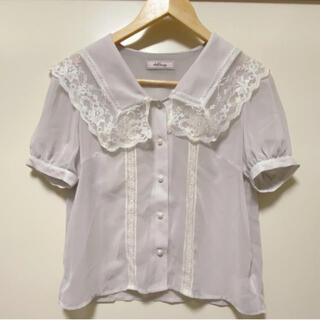 アベイル(Avail)のAvail(Tシャツ(半袖/袖なし))