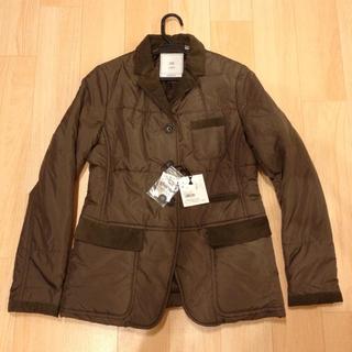 アンダーカバー(UNDERCOVER)の新品アンダーカバーコラボジャケットコート(テーラードジャケット)