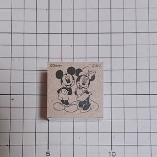 ディズニー(Disney)のディズニー Disney スタンプ はんこ(はんこ)