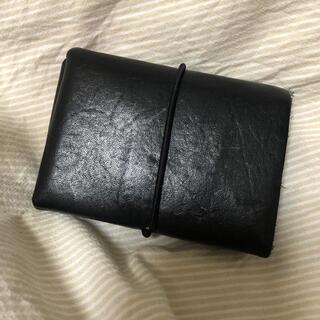 イロセ(i ro se)のirose(イロセ)財布(財布)