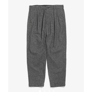 エンジニアードガーメンツ(Engineered Garments)のengineered garments CARLYLE PANT(スラックス)