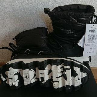 ソレル(SOREL)のSOREL  KINETIC BOOT  (スノーブーツ)(ブーツ)