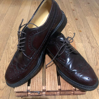 ハルタ(HARUTA)のHARUTA 革靴(ドレス/ビジネス)