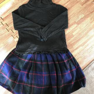 プティマイン(petit main)のスカート セット プティマイン(スカート)