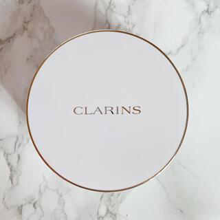 クラランス(CLARINS)のクラランス エヴァーラスティング クッションファンデーション (ファンデーション)