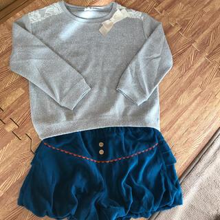 カットソー セット120(Tシャツ/カットソー)