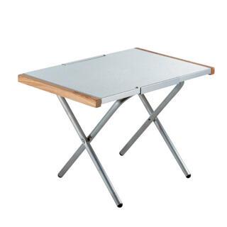 ユニフレーム(UNIFLAME)のユニフレーム  焚き火テーブル 新品未使用(テーブル/チェア)