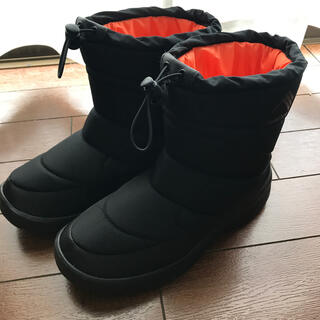 ウォークマン(WALKMAN)のワークマン防水防寒ブーツ ケベック(ブーツ)