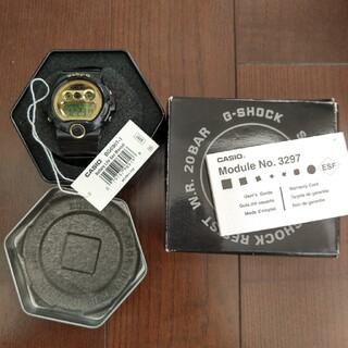 カシオ(CASIO)のG-SHOCK Baby-G 腕時計(腕時計)