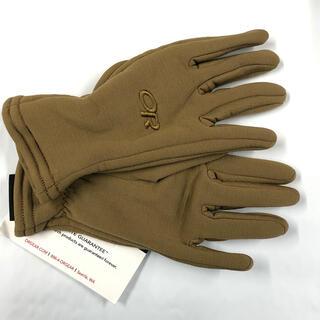 リサーチ(....... RESEARCH)のアウトドアリサーチ  グローブ(手袋)