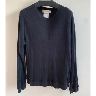 ヴィスヴィム(VISVIM)のvisvim カットソー(Tシャツ/カットソー(七分/長袖))