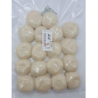熊本県産 新米100% もち900g  餅(練物)