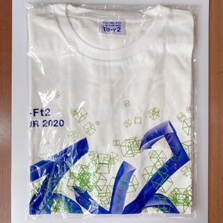 キスマイフットツー(Kis-My-Ft2)のKis-My-Ft2 キスマイ TOY2 Tシャツ 北山宏光(アイドルグッズ)