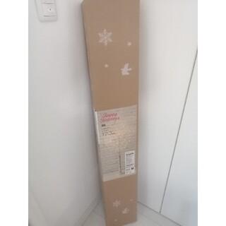 ニトリ(ニトリ)のLED ツリー シラカバ 120cm(インテリア雑貨)