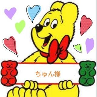 【100】消しゴムはんこ・スヌーピー・頬杖・ハンドメイド(はんこ)