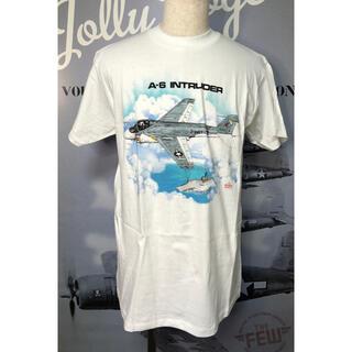フライングタイガーコペンハーゲン(Flying Tiger Copenhagen)の⭐️戦闘機Tシャツコレクション 3枚組 ヴィンテージ使用 ミリタリー⭐️(Tシャツ/カットソー(半袖/袖なし))