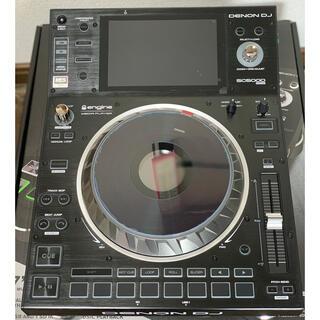 デノン(DENON)のDENON DJ/DJ メディアプレーヤー/SC5000 PRIME(CDJ)