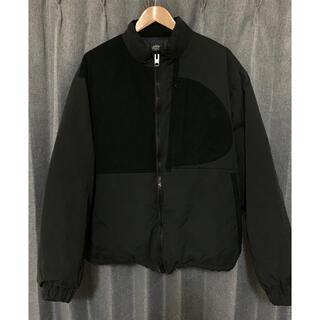 ポーター(PORTER)のporter classic weather down jacket  DAN(ダウンジャケット)