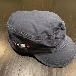 クリスチャンディオール(Christian Dior)のディオール 帽子(帽子)