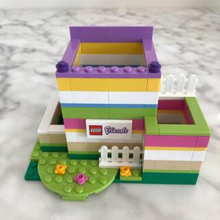 レゴ(Lego)のレゴフレンズ レア ペンスタンド(その他)