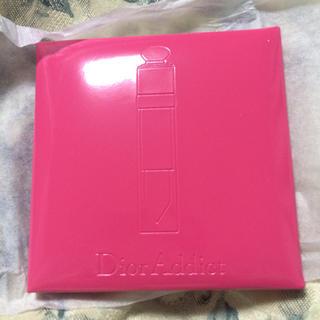 ディオール(Dior)のDior Addict ミラー(その他)