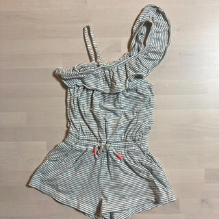 ネクスト(NEXT)の子供服 next ネクスト オールインワン 104cm 女の子(その他)