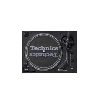 パイオニア(Pioneer)のTechnics ミニチュアコレクション(その他)