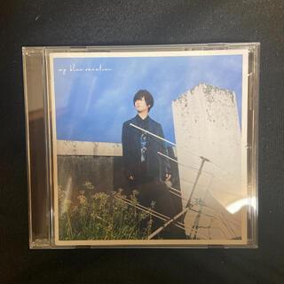斉藤壮馬 CD 通常盤 コメントお願いします(その他)