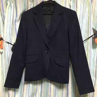 アオキ(AOKI)のスーツ ジャケット(テーラードジャケット)