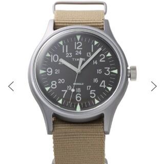 タイメックス(TIMEX)のTIMEX タイメックス MK1(腕時計(アナログ))