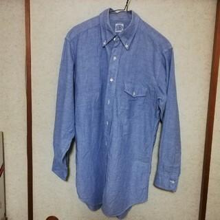 ジェイプレス(J.PRESS)のシャツ(シャツ)