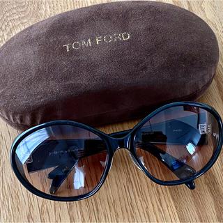 TOM FORD - 新品同様★サングラス